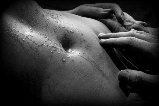 sesso e orgasmo