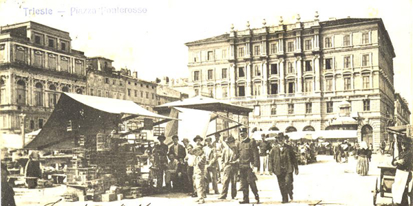 1_piazza-ponterosso