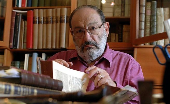 www.rosminipadova.it