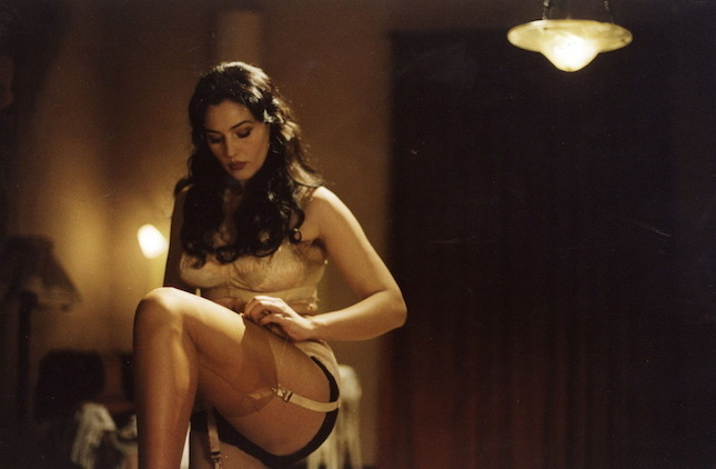 significato dei sogni erotici prostituta